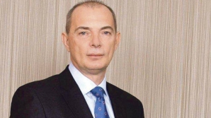 Daniel George Tudor, fostul vicepreşedinte ASF, despre stenogramele apărute în Dosarul ASF-CARPATICA