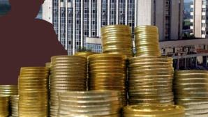 BANCA MONDIALĂ va împrumuta România cu 1 miliard de euro anual, în 2014-2017