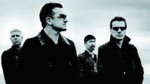 Veste tristă de la membrii formaţiei U2