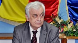 Preşedintele regiunii Cernăuţi: Ucrainenii vor veni pe litoralul românesc, trebuie proceduri simple