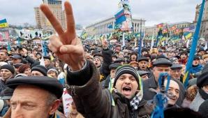 Ucraina renunță la președinția CSI - oficial / Foto: unimedia.info
