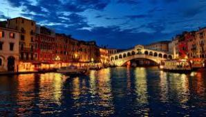 Veneţienii vor să fie independenţi