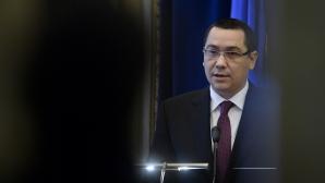 """Ce prevede acordul secret PSD-UDMR şi MRU-PONTA sau cum guvernează ţara """"băieţii tunşi"""""""