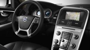 Apple va lucra cu Ferrari şi Volvo la un sistem de operare care să fie instalat la bordul maşinilor