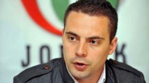 Liderul JOBBIK către BĂSESCU ŞI PONTA: Ori sunteţi dezinformaţi, ori faceţi un joc antimaghiar