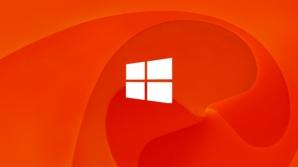 Cum puteţi instala Windows 8.1 Update 1 în format oficial acum?