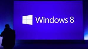 Fostul angajat Microsoft care a pus în circulaţie Windows 8 pe Internet, arestat