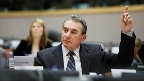 EUROPARLAMENTARE 2014: CRU a aprobat lista UDMR pentru Parlamentul European / Foto: gazetadedimineata.ro