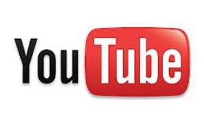 YouTube vrea un serviciu de video-streaming