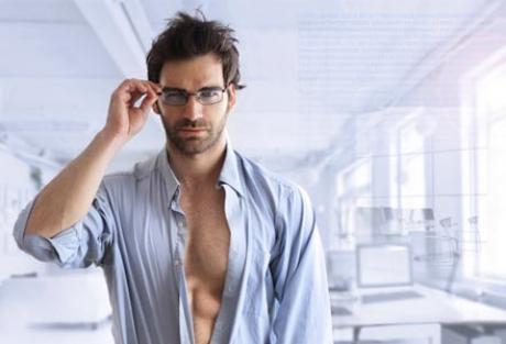 Convinge L Să Se Tundă Top 5 Tunsori Pentru Bărbaţi în 2014