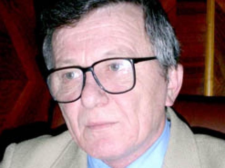 Doliu în politica românească. Un important primar a murit