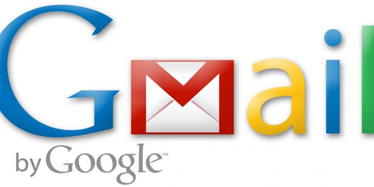 5 milioane de conturi Gmail, compromise. Parolele au fost publicate pe Internet