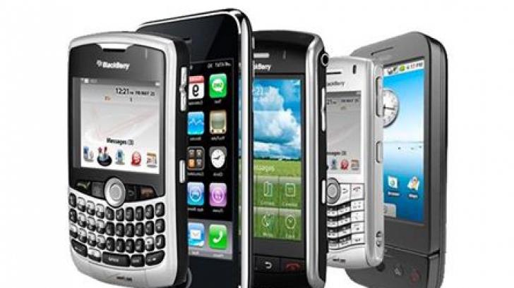 DECIZIA luată de Casa Albă în privința telefoanelor