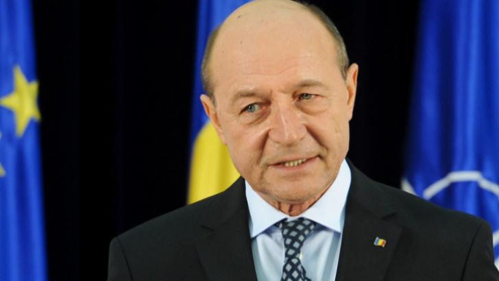 <p>Preşedintele Traian Băsescu i-a trimis o scrisoare premierului Victor Ponta în care reia cererea privind renunţarea la creșterea anunțată a accizei la carburant</p>