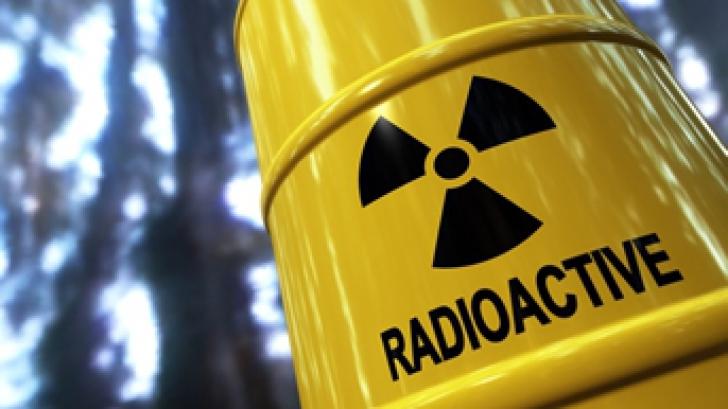 BĂSESCU AVERTIZEAZĂ: Fără securitate, din uraniul ars la Cernavodă s-ar putea face BOMBE / Foto: disputeabout.eu