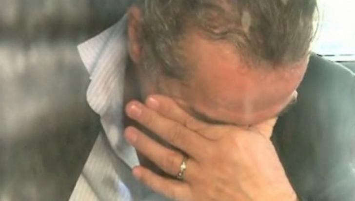 GIGI BECALI ar putea fi ELIBERAT: Curtea de Apel Constanţa decide dacă îi va întrerupe pedeapsa