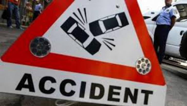 ALARMANT! România are cea mai mare rată a deceselor în accidente rutiere din UE