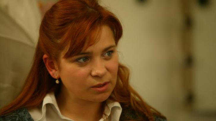 Anca Sigărtău