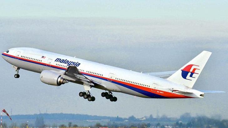 """Misterul zborului MH370. Detaliul care dă speranţă rudelor pasagerilor. """"Ar putea fi încă în viaţă"""""""