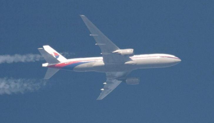 Veste cumplită despre avionul dspărut: Recuperarea resturilor avionului va fi dificilă
