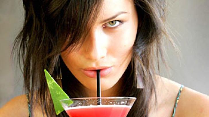 Băutura care ar putea ține locul meselor. Ce conține?