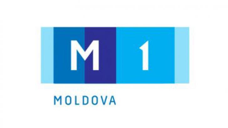 Republica Moldova primeşte bani ca să-şi modernizeze televiziunea publică