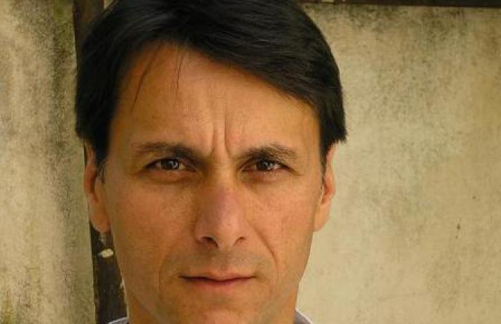 Cine este actorul BOGDAN STANOEVICI, propus ministru delegat pentru Românii de Pretutindeni / Foto: cinemagia.ro