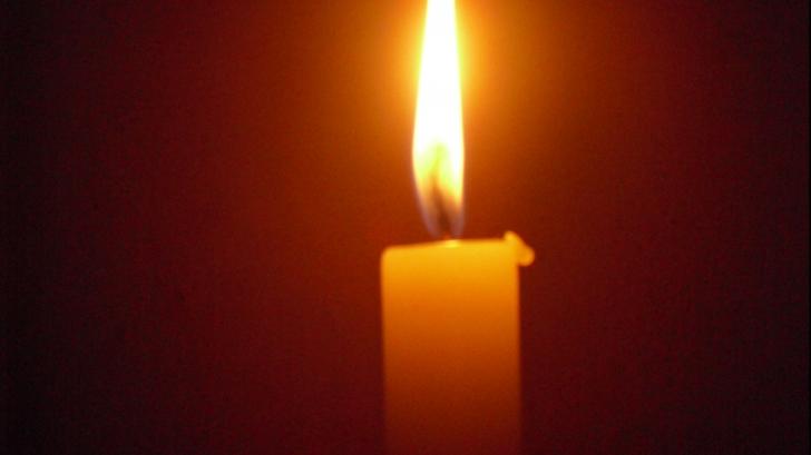 Un suporter suedez a murit în urma unei agresiuni