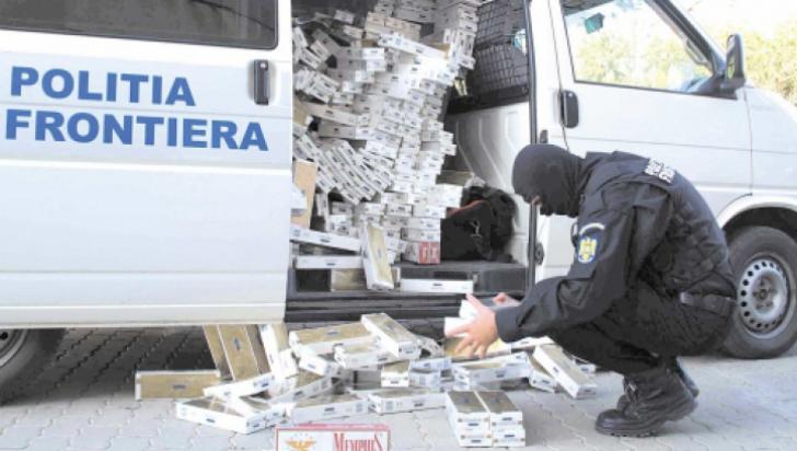 România va primi de la UE cel puţin 61 de milioane de euro pentru securizarea frontierelor