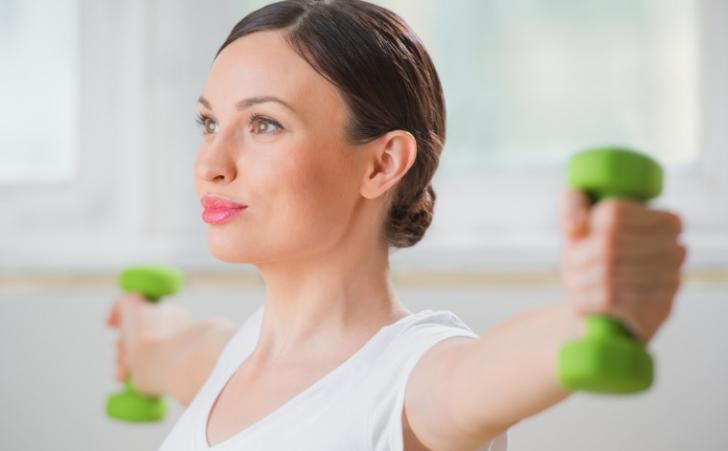 Cele mai frecvente greşeli care încetinesc metabolismul. Opt paşi pentru un corp armonios
