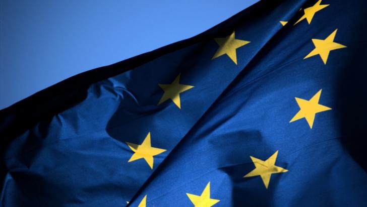 Guvernul a aprobat Acordul de parteneriat 2014-2020 şi îl trimite oficial Comisiei Europene