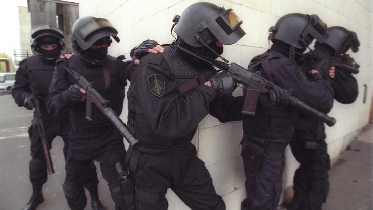 """FSB a iniţiat acţiuni """"ofensive"""" pentru contracararea eforturilor SUA vizând """"destabilizarea"""" Rusiei"""