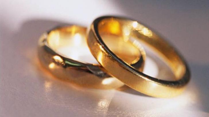 Studiu surprinzător despre căsătorie