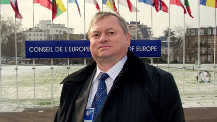 Ilie Ilașcu