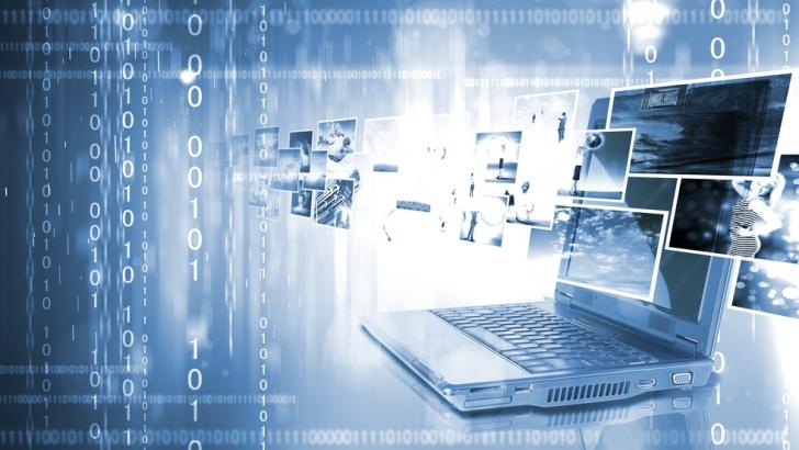 ANCOM va începe să evalueze calitatea serviciilor de acces la internet