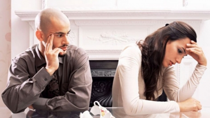 7 tentatii care iti pot ruina familia