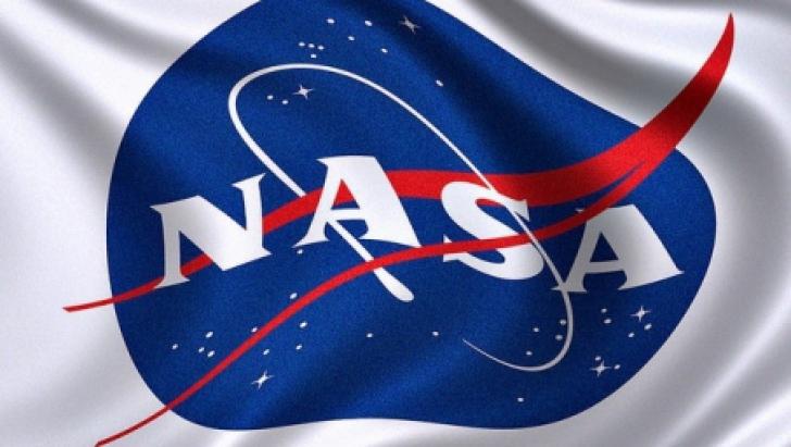 NASA suspendă colaborarea cu Rusia