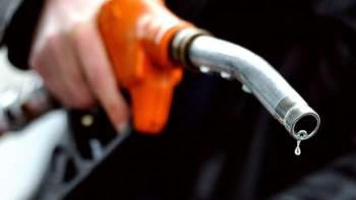 Ponta:România avea cel mai mic preţ din UE la carburant, dar acciza asigură finanţare pe termen lung