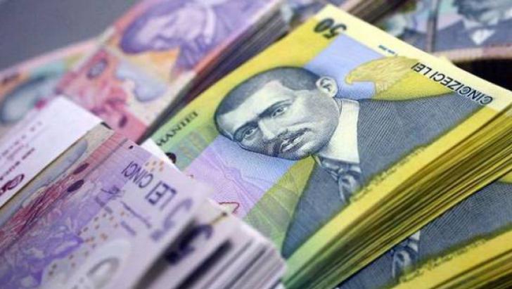 Ce venituri din privatizări așteaptă Ministerul Energiei
