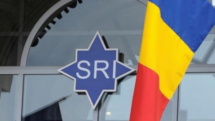SRI prezintă miercuri bilanţul pentru anul 2013. BĂSESCU, prezent la eveniment