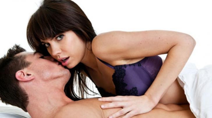 3 lucruri pe care femeile le caută atunci când vor o aventură extraconjugală