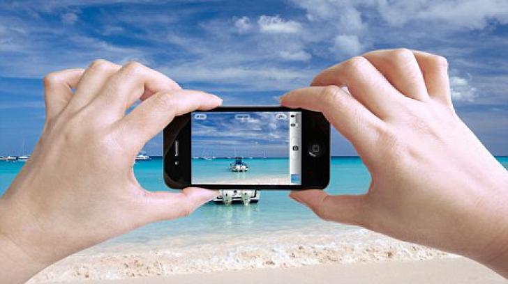 Cum să-ți transformi telefonul într-o cameră foto cu performanțe ridicate