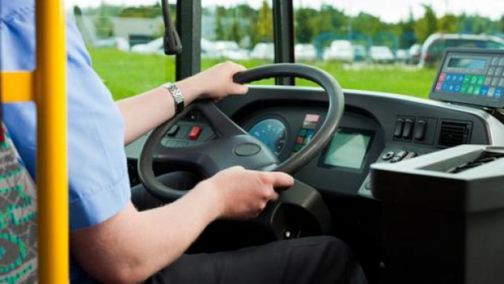 Internet gratuit în toate autobuzele din Constanța