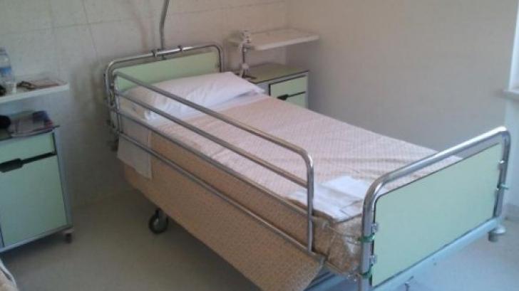 GRIPA face încă o victimă. O femeie de 65 de ani a murit la Spitalul Elias