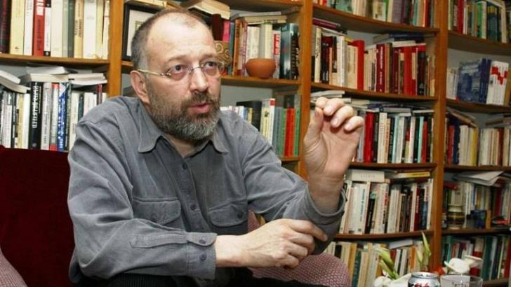 Stelian Tănase