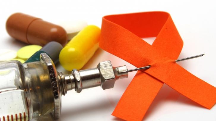 REMARCABIL. Al doilea caz din lume care oferă speranţa VINDECĂRII DE SIDA