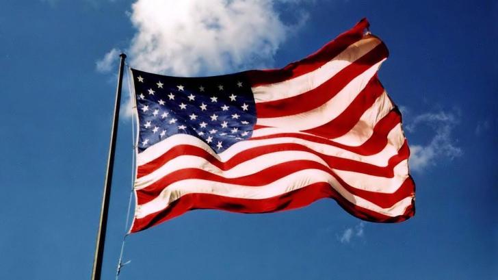 Anunțul de ultimă oră făcut de ambasada Statelor Unite