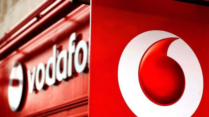 NU iese fum fara foc? De ce ar putea Vodafone si RCS-RDS sa isi uneasca fortele