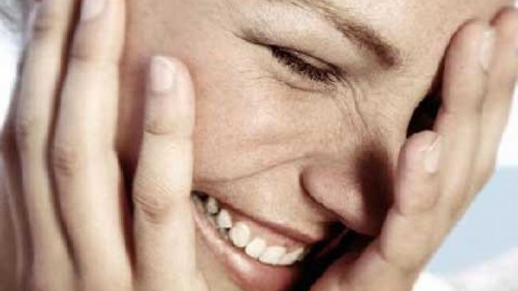 Râsul îngrașă cu adevărat? Află adevărul și care e explicația