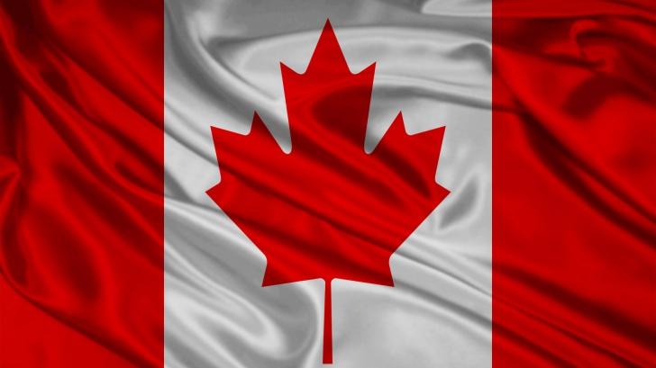 Ambasadorul Canadei: Toți cetățenii români vor putea merge fără viză în Canada de la 1 decembrie